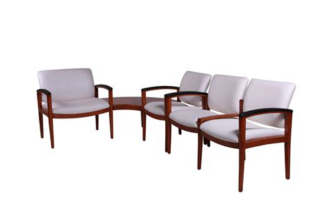 lobby bench furniture image gallery lobby chairs