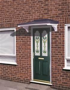doors and glass grp canopies keymer double glazing doors windows