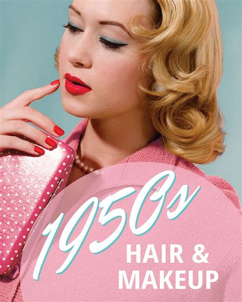 hair and makeup in the 1950s 85 best images about make up inspiration on pinterest
