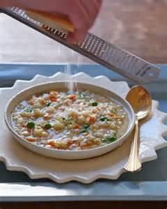 pastina soup recipe giada s pastina soup recipe a scrumptious winter warm