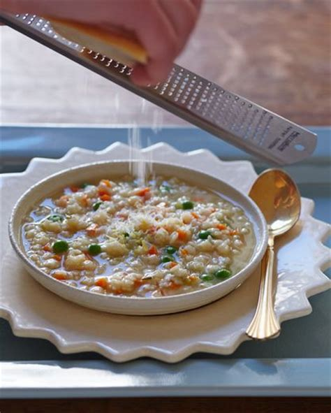 Giada S Pastina Soup Recipe A Scrumptious Winter Warm | giada s pastina soup recipe a scrumptious winter warm