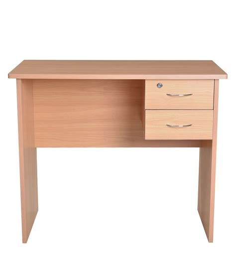 Hometown Simply Study Desk Buy Hometown Simply Study Study Desk