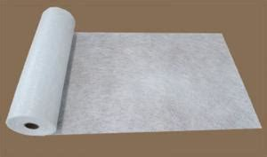 Tissue Roll Tisue Roll 25 Meter 0 25 mm fiber glass tissue bangalore buy 0 25 mm fiber