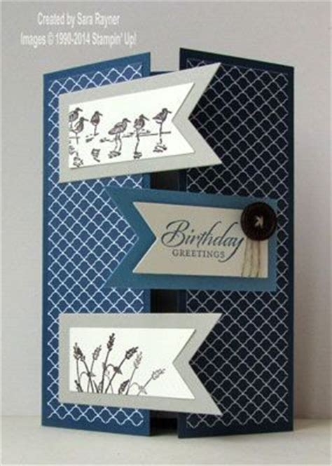 Handmade Birthday Cards For Him - 25 best ideas about birthday card on