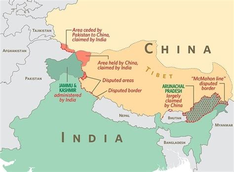 china s world what does china want books why do many indians and think that