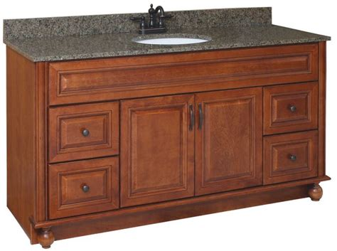 design house montclair vanity design house montclair 60 quot x 21 quot double door vanity