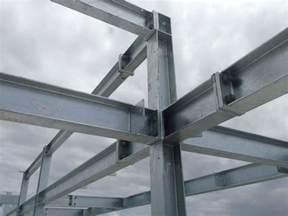 Australian Standards Handrails Residential Steel Beams Network Steel