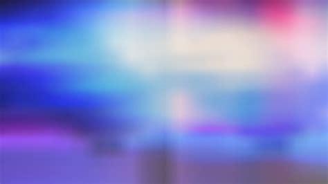 imagenes hd otoño fondo de pantalla abstracto imagen desenfocada