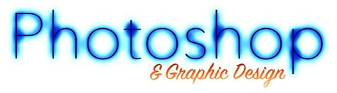 photoshop design jobs from home beginning photoshop graphic design home