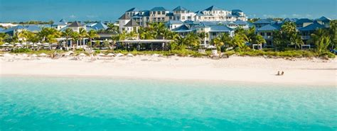 best resorts turks and caicos turks and caicos all inclusive resorts with best picture
