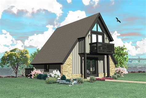 frame house plans a frame house plan 0 bedrms 1 baths 734 sq ft 170 1100