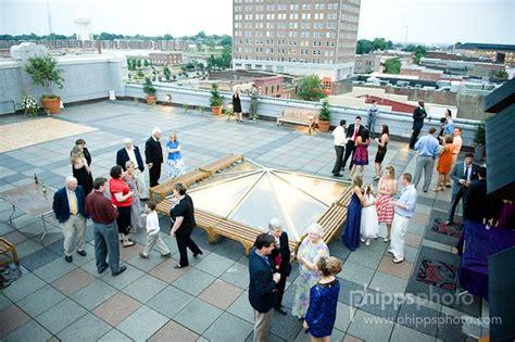 Wedding Venues Winston Salem Nc by Kress Terrace Greensboro Nc Winston Salem Triad