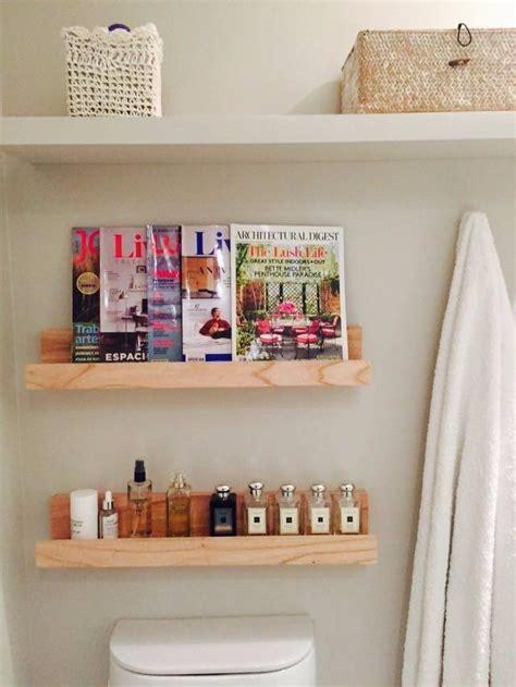 estante para cuadros estante para cuadros flotante libros fotos repisa madera