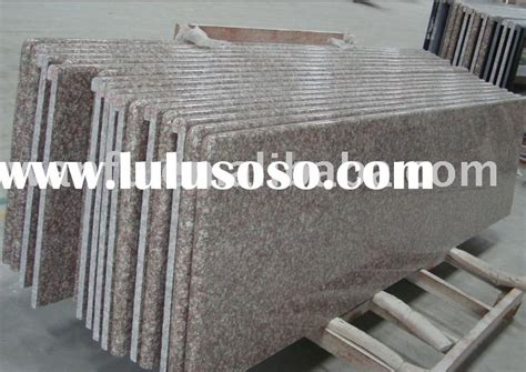 tiled bench tops granite tile kitchen countertops granite tile kitchen countertops manufacturers in