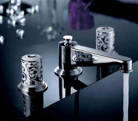bathroom jewelry resources we love thg paris and jcd creations