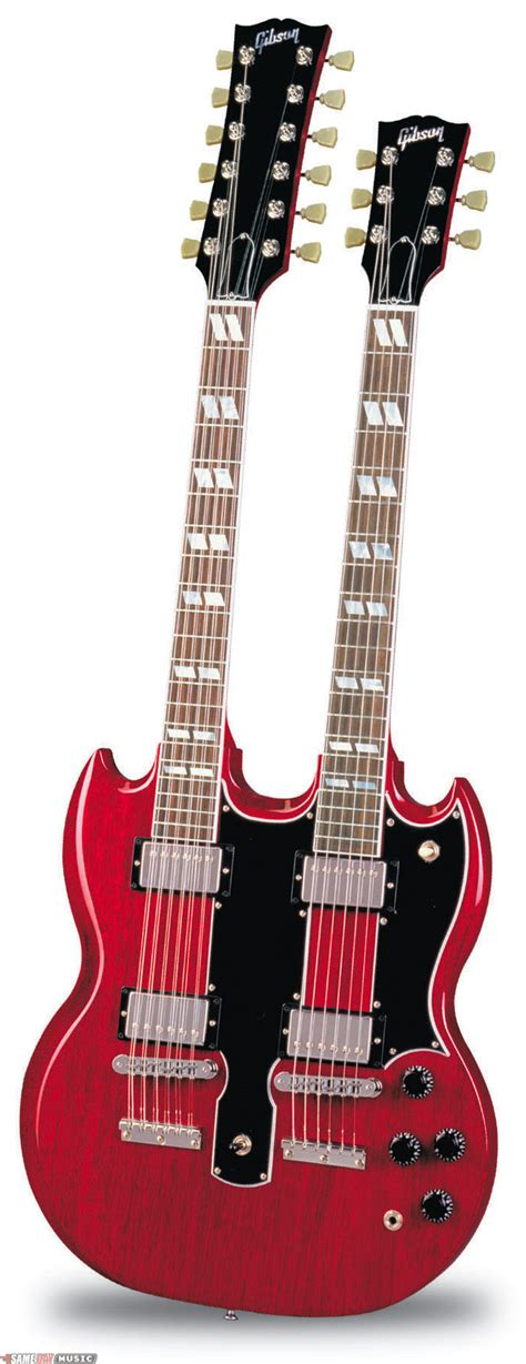 Kaos Jimmy 91 191 como c llama la guitarra q toca jimmy page yahoo