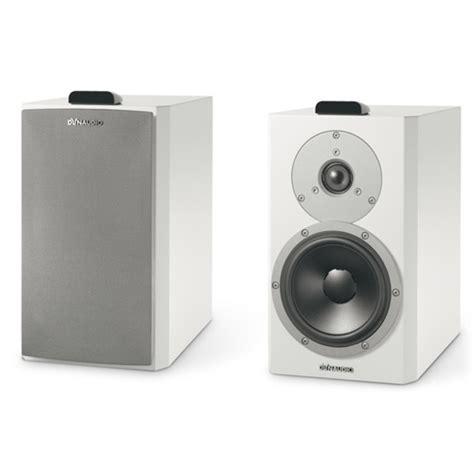 dynaudio xeo 4 wireless bookshelf speakers shop