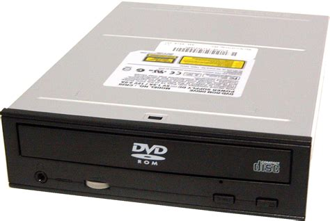 drive for pc shuttle high res images xpc accessories dvd drive cr20