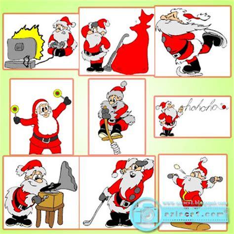 kumpulan wallpaper islami blog azis grafis kumpulan clip art natal sinterkelas blog azis grafis