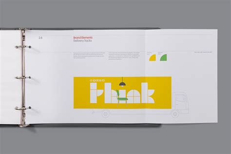branding design book new brand identity for insidesource by mucho bp o