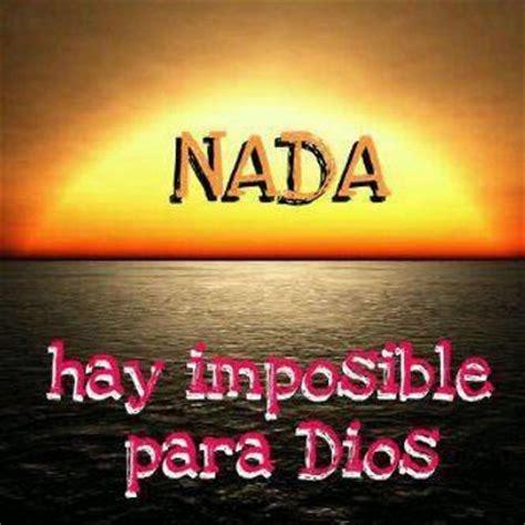Imagenes De Dios Hace Milagros | dios hace milagros dioshacemilagr twitter