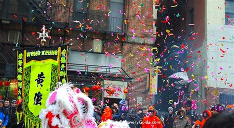 new year parade liverpool 2018 boston new year parade 2018 boston s chinatown