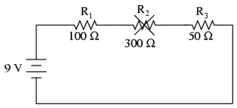 how do resistors behave in series and parallel lessons in electric circuits volume i dc chapter 5