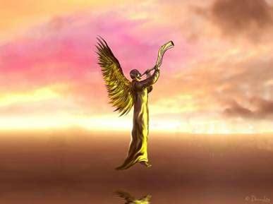 imagenes de batallas espirituales guerra espiritual estrategica