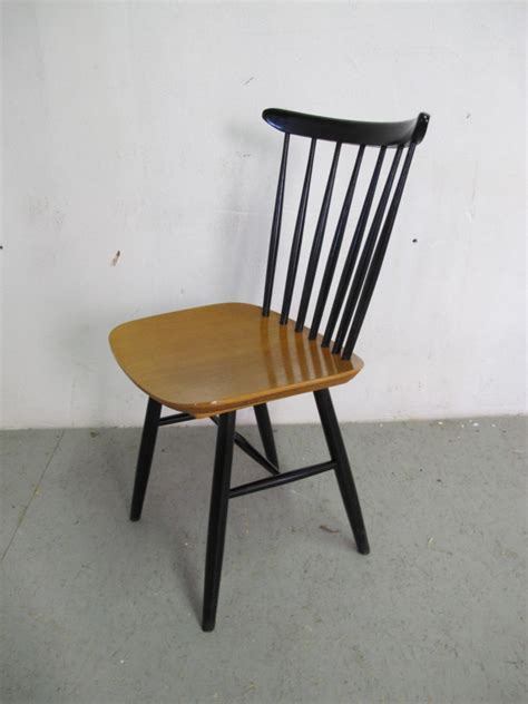 tweedehands pastoe stoel diverse deense tapiovaara nesto pastoe jaren 60 teakhouten