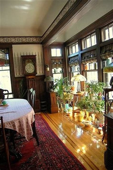 bed and breakfast minneapolis evelo s bed and breakfast prices b b reviews