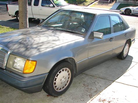 service manual old car manuals online 1991 mercedes benz e class security system mercedes service manual old car manuals online 1991 mercedes benz e class security system mercedes