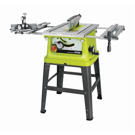 bench saw bunnings our range the widest range of tools lighting