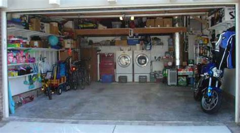 best way to organize tools in garage garage organizing