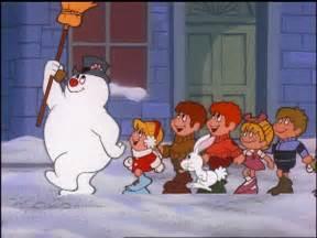 advent calendar 2014 19 frosty snowman star universe