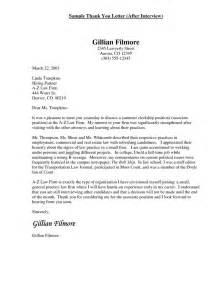 Thank You Letter After Audit 999a6b3e7fbc1b208f9fc20ca9c2cf55 thank you letter thank you cards jpg
