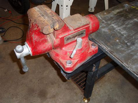 welding table for sale craigslist welding table 95 done yamaha xs400 forum
