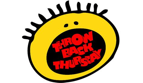 all things throwback thursday s throwback thursday susan norris
