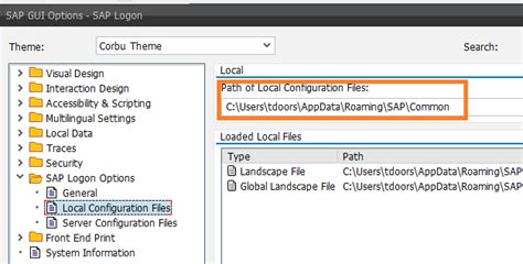 layout modification xml location java download for windows 10