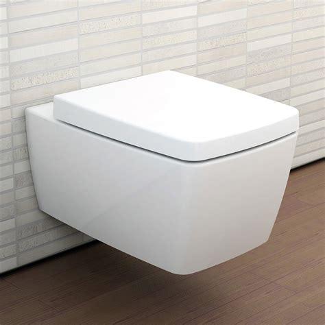 stand wc mit bidetfunktion vitra metropole wand wc vitraflush 2 0 mit bidetfunktion