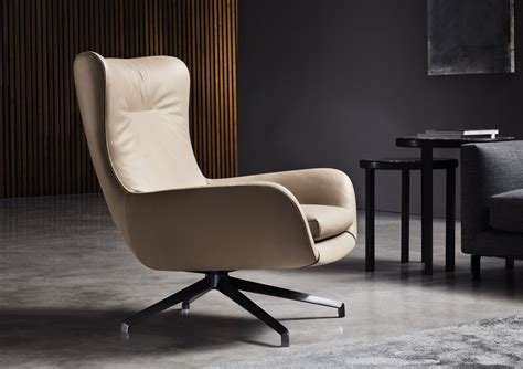 minotti armchairs fancy jensen armchair by minotti