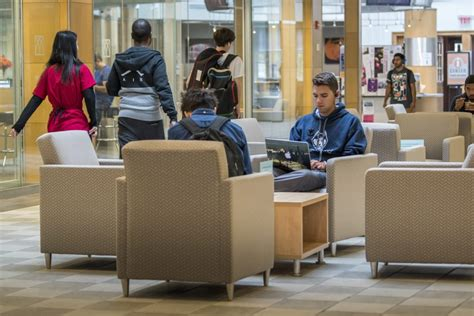 Uconn Part Time Mba Review by To Streamline Fees Would Reduce Student Costs