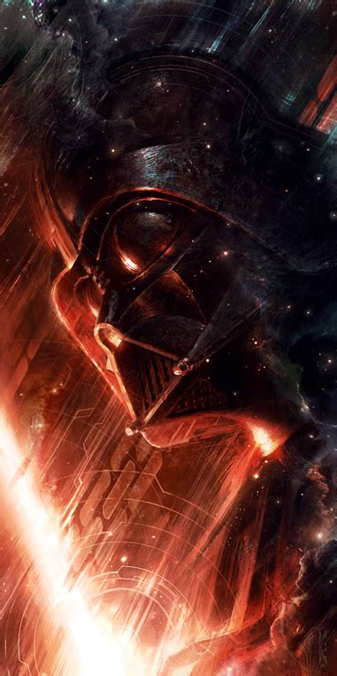 Koin Black Gold Darth Vader Limited 2016 quot forged in darkness quot limited edition darth world