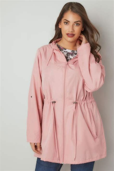 butterfly baby mobile 5699 baby pink pocket parka jacket with plus size 16 to 36