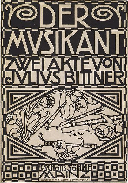 design and art vienna 54 best koloman moser images on pinterest koloman moser