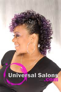 universal black hair universalsalons com hairstyles black hairstyle and haircuts
