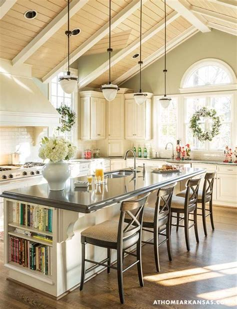 country kitchen island kitchens i like pinterest best 25 kitchen designs ideas on pinterest kitchen
