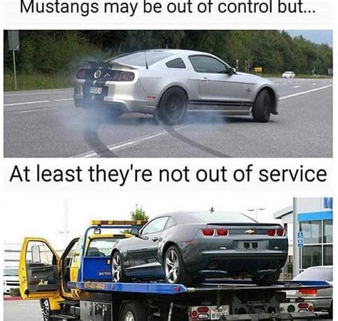 Ford Truck Jokes by 25 Best Ideas About Chevy Jokes On Chevy