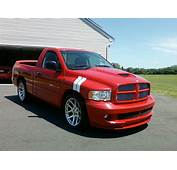 Dodge Ram Stripes And Decals  Autos Post