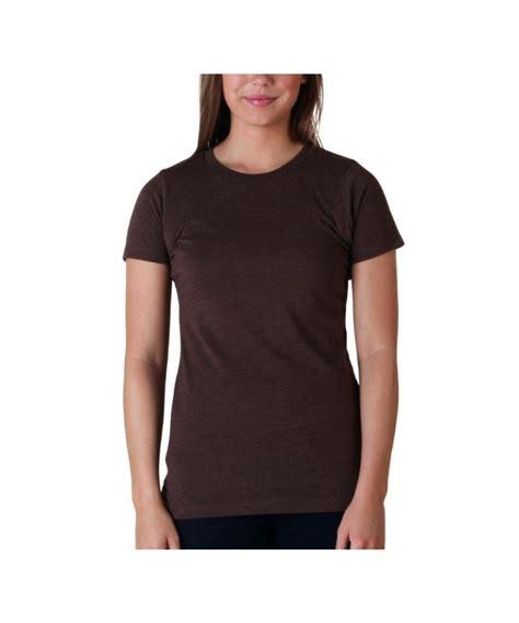 light brown tops for women womens brown shirts artee shirt
