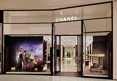 dubai mall store dubai mall chanel store dubai shopping heaven